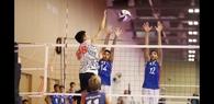 Cade Nakao's Men's Volleyball Recruiting Profile