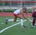 Leslie Colliver Field Hockey Recruiting Profile