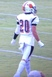 Parker Holliman Football Recruiting Profile