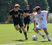 Jaír Ramirez Men's Soccer Recruiting Profile