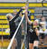 Arianna Corbett Women's Volleyball Recruiting Profile