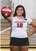 Melanie Favela Women's Volleyball Recruiting Profile