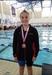 Mackenzie Schantz Women's Swimming Recruiting Profile