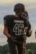 Justin VanAcker Football Recruiting Profile