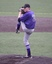 Griffin Snyder Baseball Recruiting Profile