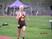 Victoria Dippold Women's Track Recruiting Profile