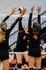 Eden Cline Women's Volleyball Recruiting Profile