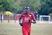 Brice Gandhi Men's Soccer Recruiting Profile