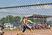 Audrey Scott Softball Recruiting Profile