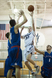 Zach Reichle Men's Basketball Recruiting Profile