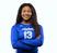 Ryann Frontera Women's Volleyball Recruiting Profile