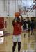Joseph Greer, Jr. Men's Basketball Recruiting Profile