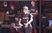 Izabel Pozar Softball Recruiting Profile
