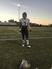 Isaiah Kellum Football Recruiting Profile
