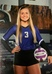Morgyn Green Women's Volleyball Recruiting Profile