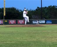 Ryne Bishop's Baseball Recruiting Profile