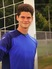 Nathan Lanham Men's Soccer Recruiting Profile