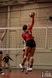 Lorraine Juarez Women's Volleyball Recruiting Profile