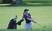 Ashtyn Witte Women's Golf Recruiting Profile