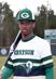 Jaylen Merchant Baseball Recruiting Profile