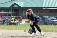 Taylor Truman's Softball Recruiting Profile