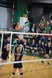 Jessica Smith Women's Volleyball Recruiting Profile