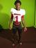 Ali Hall Football Recruiting Profile