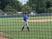 Chase Graber Baseball Recruiting Profile