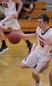 Alex Barresi Men's Basketball Recruiting Profile