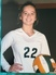 Alexandra Dimas Women's Volleyball Recruiting Profile