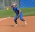 Kori Robison Softball Recruiting Profile