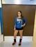 Isabella Ingemi Women's Volleyball Recruiting Profile