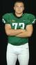 "Jackson ""JC"" Green Football Recruiting Profile"