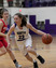 Sofia Megert Women's Basketball Recruiting Profile