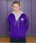 Kyle Shoop Wrestling Recruiting Profile