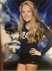 Onahka Fuller Women's Volleyball Recruiting Profile
