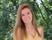 Morgan Newell Women's Swimming Recruiting Profile