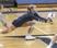 Madison Johnson Women's Volleyball Recruiting Profile