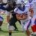 Taje Davis Football Recruiting Profile