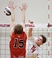 Brady Frost Men's Volleyball Recruiting Profile
