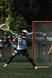 Lauren Cretella Women's Lacrosse Recruiting Profile