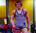 Troy Gassaway Wrestling Recruiting Profile