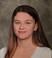 Jillena Plowucha Women's Swimming Recruiting Profile