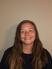 Samantha Tilson Softball Recruiting Profile