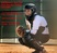 Kendall Kates (87.0 Allister Index) Softball Recruiting Profile