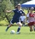 Madison Corbett Women's Soccer Recruiting Profile
