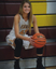 Emma Beha Women's Basketball Recruiting Profile