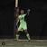 Troy Billingslea Men's Soccer Recruiting Profile
