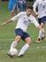 Pierce Enxuto Men's Soccer Recruiting Profile