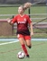 Natalie DeMasi Women's Soccer Recruiting Profile